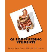【�A�】GI for Nursing Students
