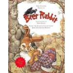 Classic Tales of Brer Rabbit
