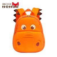 儿童书包幼儿园1-3-5岁双肩包男女童韩版宝宝小背包潮旅游包