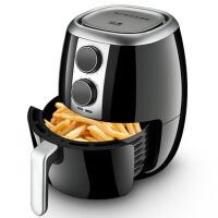 家用多功能空气炸锅大容量智能无油烟薯条机电炸锅薯条