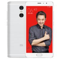MI小米 红米Pro 全网通版手机 3GB内存32GB/64GB/128GB移动联通电信三网通用4000毫安电池 1300万+500万像素