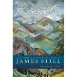 【预订】The Hills Remember: The Complete Short Stories of