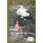 【预订】Andersen's Fairy Tales