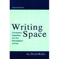 【预订】Writing Space 2nd Ed PR