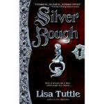 【预订】The Silver Bough Y9780553587357