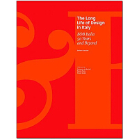 The Long Life of Design in Italy 意大利的长青设计:B&B意大利五十年