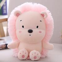 可爱刺猬公仔毛绒玩具女生娃娃睡觉抱枕玩偶女孩懒人韩国萌搞怪
