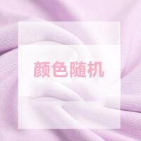 �和�珊瑚�q睡裙女童法�m�q秋冬季睡衣小女孩中大童睡袍公主家居服