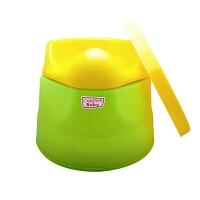 儿童坐便器大号升级版 宝宝马桶婴儿座便器