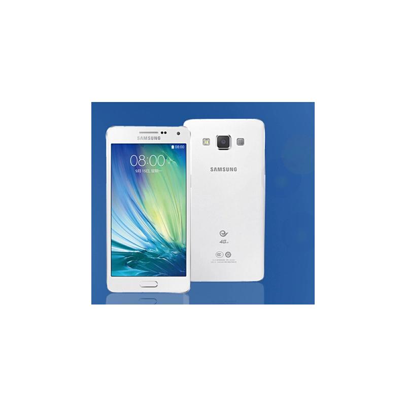 Samsung/三星 SM-A5000 A5 4G超薄金属智能 双摄像头公开版4G手机
