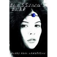 【预订】Blessing's Bead