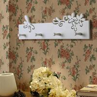 客厅门后挂钩客厅卧室衣浴室厨房挂衣架挂架