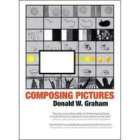 【预订】Composing Pictures