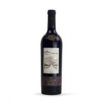 长城 598元/瓶 华夏酒庄2009赤霞珠干红葡萄酒 750ML