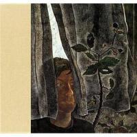 【预订】Lucian Freud: Drawings: Selected by William Feaver