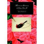 【预订】Monterra's Deliciosa & Other Tales