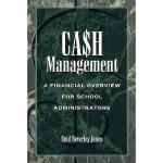 【预订】Cash Management: A Financial Overview for School