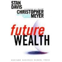 【预订】Future Wealth