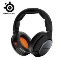 steelseries/赛睿 Siberia 840 无线蓝牙7.1游戏耳机