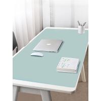 大号鼠标垫笔记本电脑垫桌垫办公桌垫公司年会礼品礼物