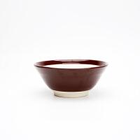 口陶瓷研磨碗 面膜菜泥肉泥米糊宝宝婴儿辅食研磨碗M