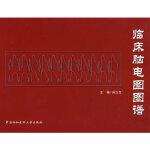 临床脑电图图谱吴立文9787810728720中国协和医科大学出版社