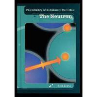 【预订】The Neutron