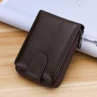 驾驶证皮套卡包男真皮大容量证件卡片套夹女多功能卡位钱包一体包