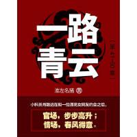 一路青云(第41-60章)(电子书)