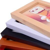 创意相框画框10寸挂墙相框 客厅卧室组合像框单框 相框
