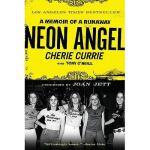 【预订】Neon Angel: A Memoir of a Runaway