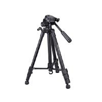 缔杰 TR564三脚架 尼康三脚架 佳能三脚架 专业反相机便携三角架