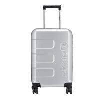 【18新品】diplomat外交官 TC-6302 拉杆箱 旅行箱 20寸行李箱 登机箱