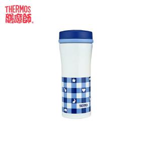 膳魔师/THERMOS保温保冷杯便当餐盒饭盒辅食餐盒保鲜盒杯JBL-200包邮