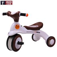 儿童三轮车脚踏车玩具车自行车宝宝脚蹬车1-3-5-6岁