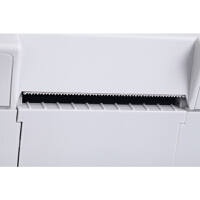 新北洋(SNBC)BTP-L520 热敏条码标签打印机