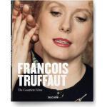 【预订】Franois Truffaut