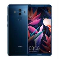 礼品卡 华为 HUAWEI Mate 10 Pro 全网通 移动联通电信4G手机 双卡双待 全网通(6GB+64GB)