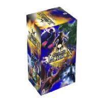 英文原版 Percy Jackson 5 Copy Slipcase 波西杰克逊全五本套装