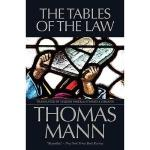 【预订】The Tables of the Law