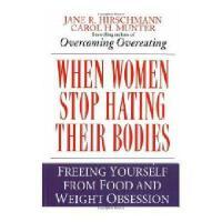 【预订】When Women Stop Hating Their Bodies: Freeing