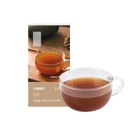 网易严选 红糖姜茶 12克*10袋