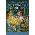【预订】Wildwood Dancing Y9780375844744