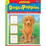 【预订】Dogs & Puppies Y9781560108160
