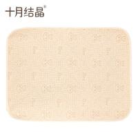 大号垫棉透气用品婴儿彩棉隔尿垫可洗