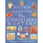 【预订】The Christmas Mystery