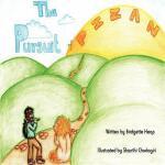 【预订】The Pursuit of Pizan