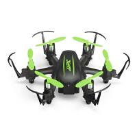 直升机电动玩具四轴无人机航模六轴飞行器礼物带摄像遥控飞机