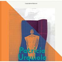 英文原版Patricia Urquiola: Time to Make a Book