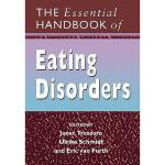 【预订】The Essential Handbook Of Eating Disorders